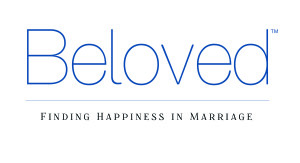 Beloved with tag Blue