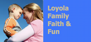 Family Faith and Fun