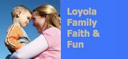Family Faith and Fun