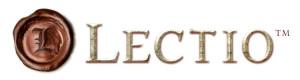 Lectio Logo Horizontal