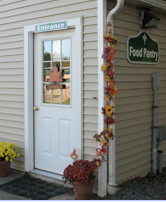 fall food pantry 1