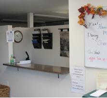 fall food pantry 3